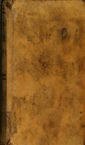 Parte primera [-- segunda] del Tratado posthumo de los impedimentos de la perseverancia en el bien, 1-2