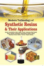 Modern Technology of Synthetic Resins & Their Applications