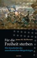 F  r die Freiheit sterben PDF
