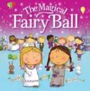 The Fairy Ball PDF