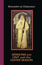 Sermons for Lent and the Easter Season PDF