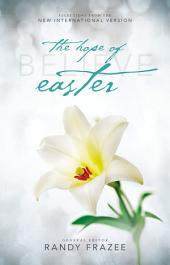 NIV, Believe: The Hope of Easter, eBook