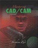 Mastering CAD CAM PDF