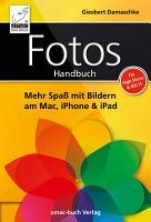 Fotos Handbuch PDF