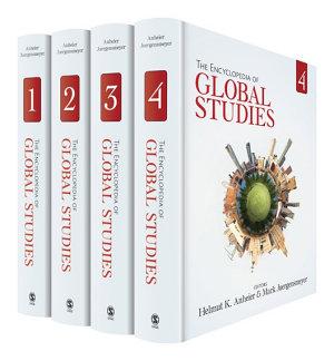 Encyclopedia of Global Studies