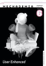 Mechademia 6