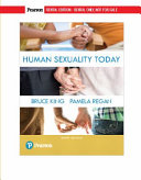 Human Sexuality Today