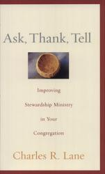Ask Thank Tell Book PDF