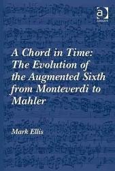 A Chord In Time Book PDF