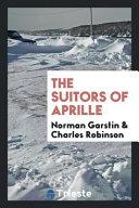 The Suitors of Aprille PDF