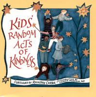 Kids  Random Acts of Kindness PDF