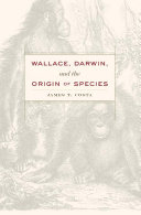 Wallace, Darwin, and the Origin of Species