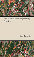 Soil Mechanics in Engineering Practice PDF