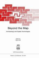 Beyond the Map PDF