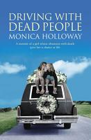 Driving with Dead People PDF