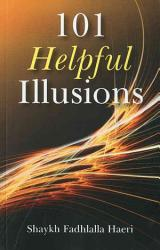 101 Helpful Illusions Book PDF