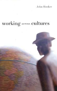 Working Across Cultures PDF
