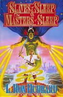 Slaves of Sleep   the Masters of Sleep PDF