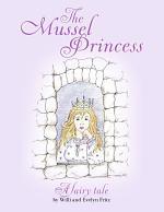 The Mussel Princess