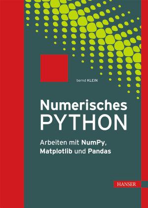 Numerisches Python PDF