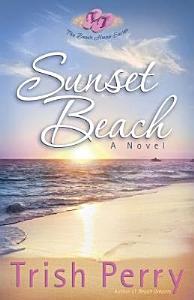 Sunset Beach Book