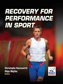 Recovery for Performance in Sport PDF