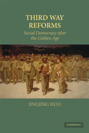 Third Way Reforms PDF