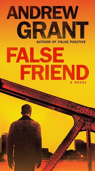 Download False Friend Book