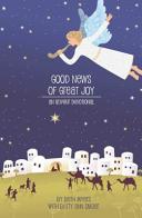 Good Tidings of Great Joy PDF