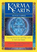 Karma Cards Book