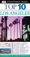 Top 10 Los Angeles PDF