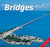 Bridges: Little Kiss25