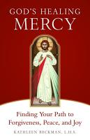 God   s Healing Mercy PDF