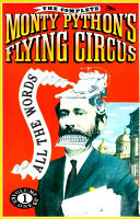 The Complete Monty Python's Flying Circus