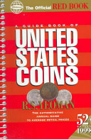 A Guide Book of United States Coins PDF