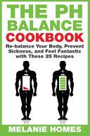 The Ph Balance Cookbook