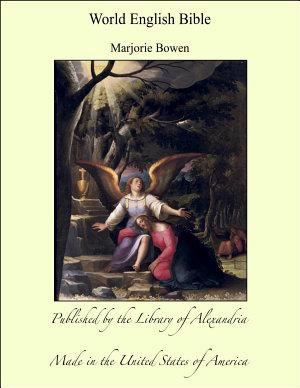 World English Bible PDF