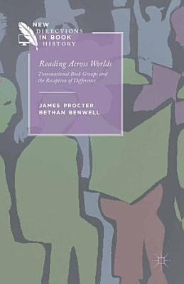 Reading Across Worlds PDF