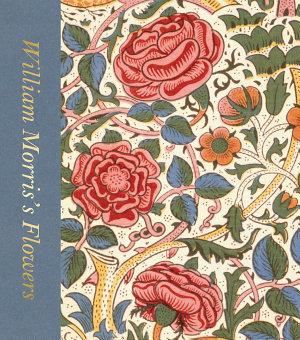 William Morris s Flowers