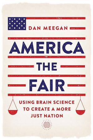 America the Fair PDF