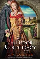 The Tudor Conspiracy PDF