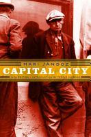Capital City PDF