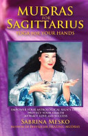 Mudras for Sagittarius PDF
