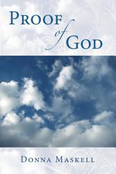 Proof Of God Book PDF