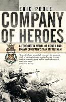 Company of Heroes PDF