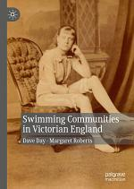 Swimming Communities in Victorian England
