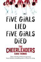 The Cheerleaders PDF