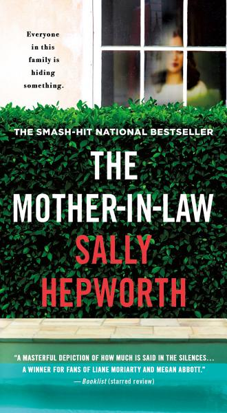 Download The Mother in Law Book