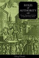Roles of Authority PDF
