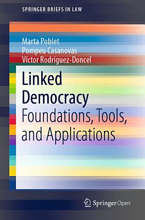 Linked Democracy PDF